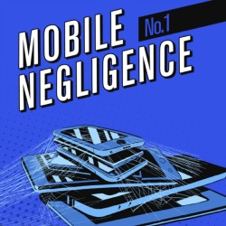 7 Sins: Mobile Negligence