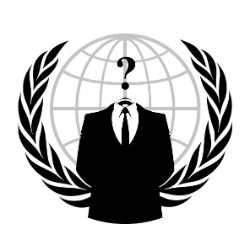 Anonymous takes down dozens of Twitter accounts in #OpISIS