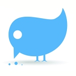 Bird. Image courtesy of Shutterstock.