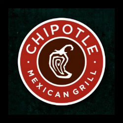 Chipotle apologises for offensive tweets, says account was hacked