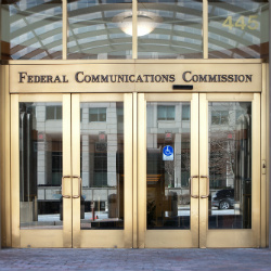 FCC votes in favor of net neutrality in the US