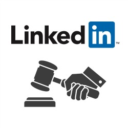 LinkedIn settles class action suit over 2012 unsalted password leak