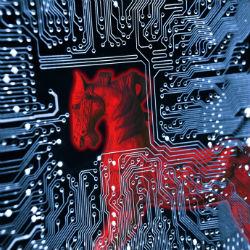 Blackshades malware co-creator pleads guilty, facing 10 years in jail