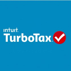 TurboTax resumes e-filing following torrent of fraudulent tax returns