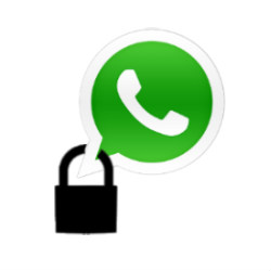 WhatsApp spy tool lets anyone track when you're online