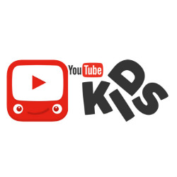 YouTube to launch ad-free subscription and a kid-safe app
