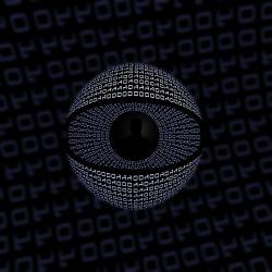 Wikimedia sues NSA, DOJ to stop spying