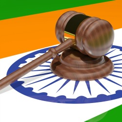 """India strikes down controversial """"Section 66A"""" social media policing law"""