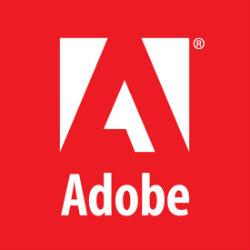 Adobe launches bountyless bug hunt program