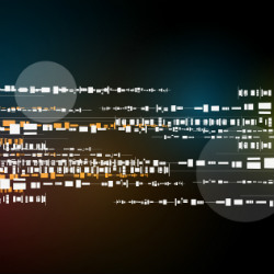 Dark Web's 'Evolution' market vanishes along with $12 million