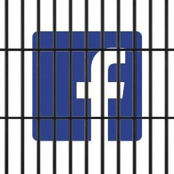 Facebook post criticizing employer lands Florida man in Abu Dhabi prison