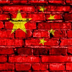 Anti-censorship China activists face daily $30,000 DDoS bill