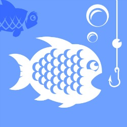 Fish. Image courtesy of Shutterstock.