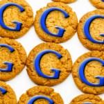 UK Safari users win right to sue Google over secretly leaving cookies