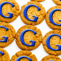 UK Safari users win right to sue Google over secretly leaving cookies