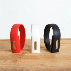 UK bank tests heartbeat-encoded wristbands for online authentication