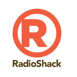 RadioShack prepares to sell customer data in violation of its own privacy policy