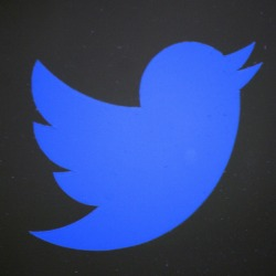 Twitter. Image courtesy of 360b/Shutterstock.