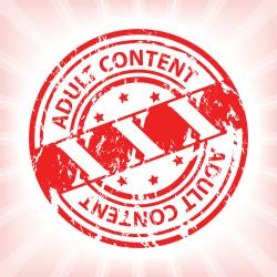 Google performs U-turn on Blogger smut rule