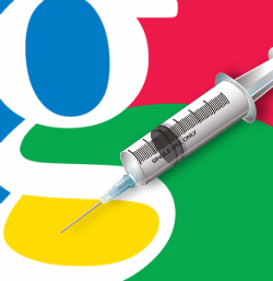 Google clamps down on ad injectors after 100,000 Chrome users complained