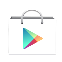Woman sues Google after Play Store drains her bank account
