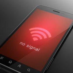 Court might force US to reveal details of secret WiFi kill switch