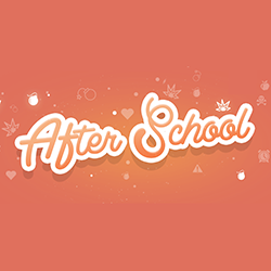 AfterSchool app