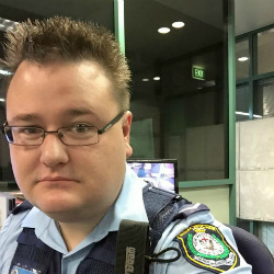 Police use lost phone to post selfies on woman's Facebook account