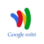 Google Wallet balances now insured by FDIC
