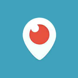 Twitter's new Periscope app takes a user privacy hit