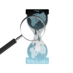 WikiLeaks publishes massive searchable archive of hacked Sony documents