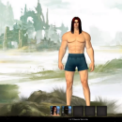 Guild Wars 2 cheater stripped, shamed and given in-game death sentence