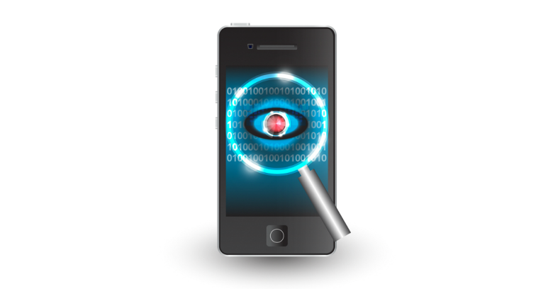 South Korea mandates spyware on teens' phones