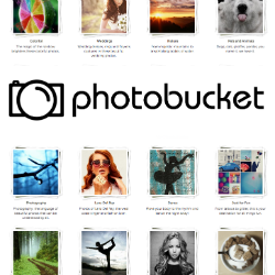 Two busted, charged with selling Photofucket photo-stealing services