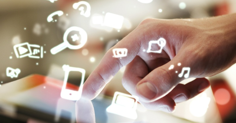 Scams and fraud are surging on social media, says IC3 annual report