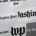 Syrian Electronic Army attacks the Washington Post again, hijacks mobile site