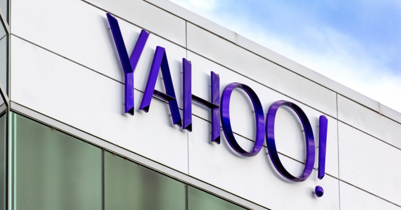 Yahoo to face class action lawsuit over email spying claims