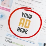 Former Googler fights adblockers with adblocker blocker