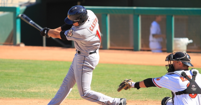 FBI investigates Cardinals for breaking into Astros' database in baseball data theft