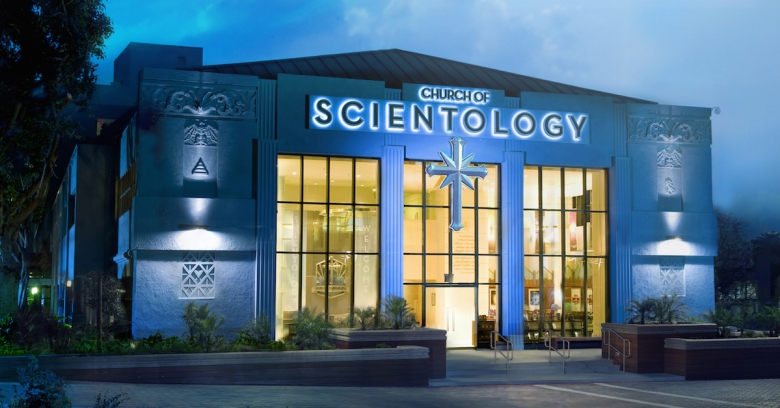 Private eye jailed for hacking email accounts of Scientology critics and others