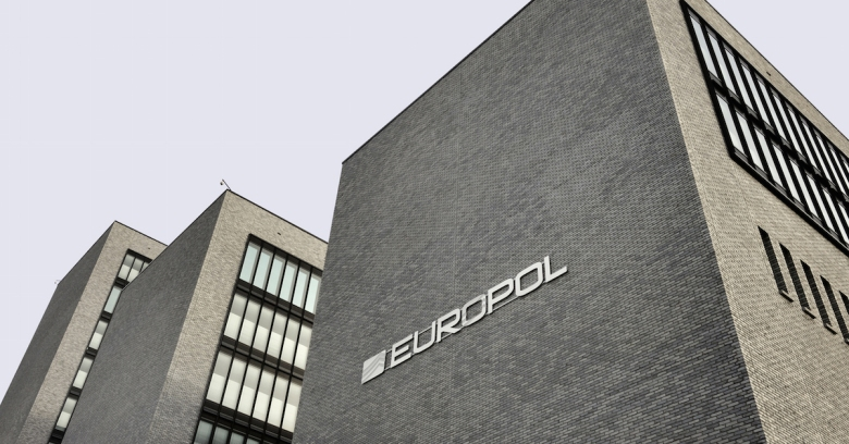49 busted in Europe for Man-in-the-Middle bank attacks