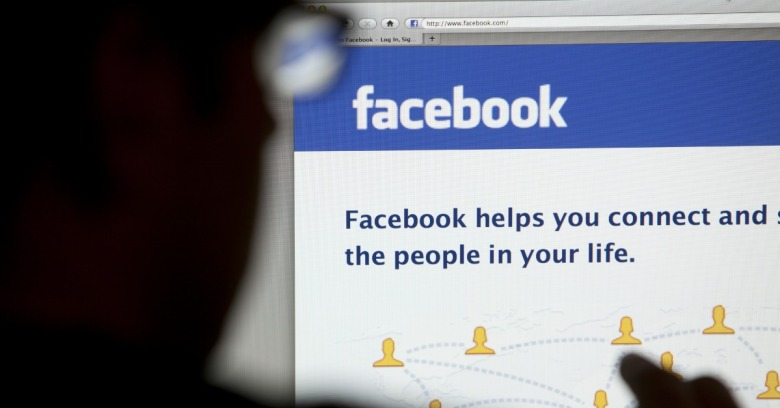 Violent Facebook threats conviction thrown out by US Supreme Court