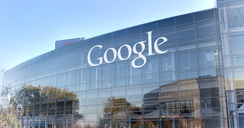 France orders Google to scrub search globally in right to be forgotten requests
