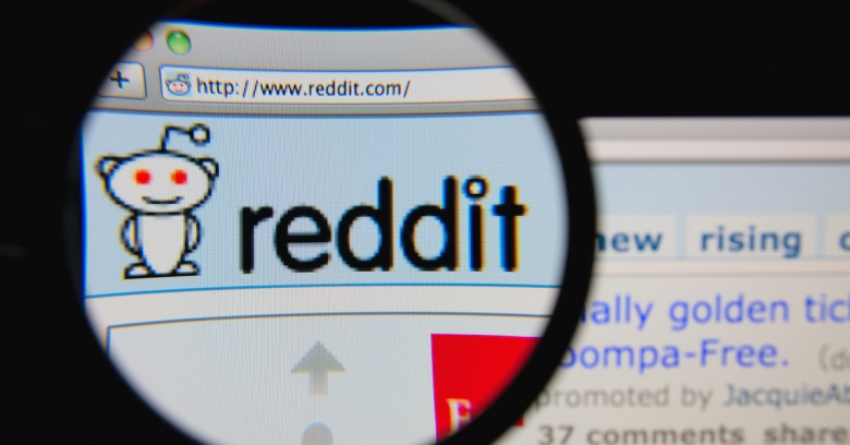 Reddit bans r/fatpeoplehate under new harassment rules