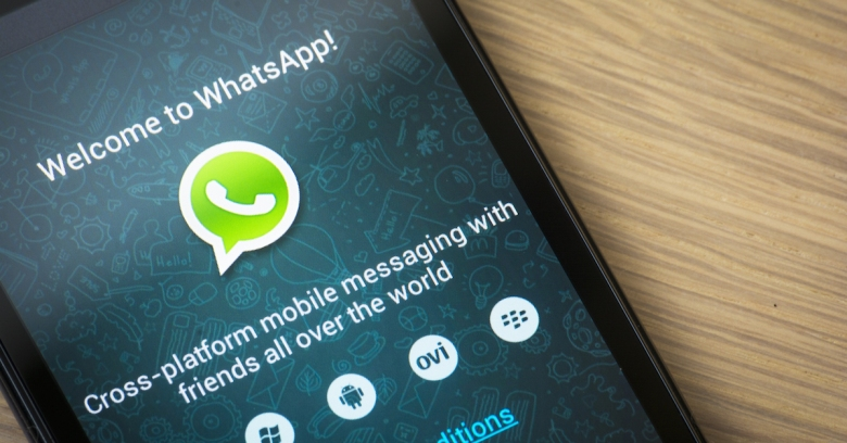 Man faces $68,000 fine or jail for swearing on WhatsApp under UAE cybercrimes law