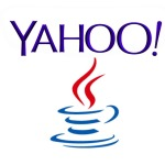 Java updater to stop pushing Ask Toolbar, will foist Yahoo search on you instead