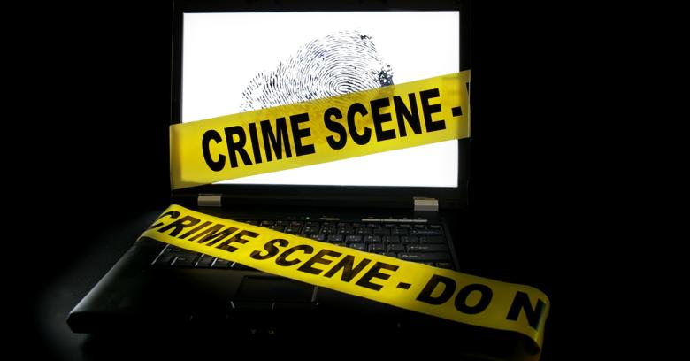 Darkode forum taken down, dozens arrested in FBI and Europol operation