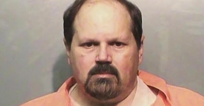Hot Lotto security chief found guilty of $14.3m lottery scam