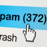 Google arms bulk senders with spam smarts in Gmail Postmaster Tools