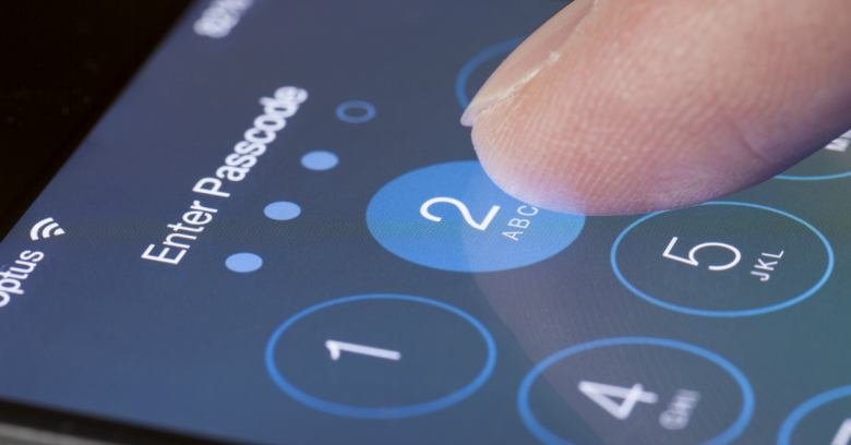 "Smartphone anti-theft ""kill switch"" law goes into effect in California"